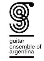 The Guitar Ensemble Of Argentina